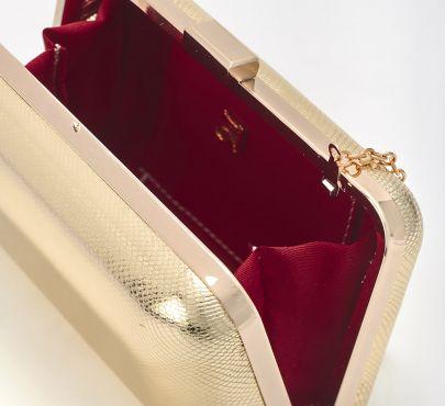 bag 2 open