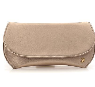 bag 3 front