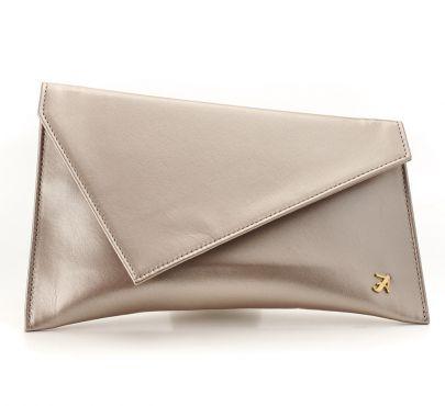 bag 4 front