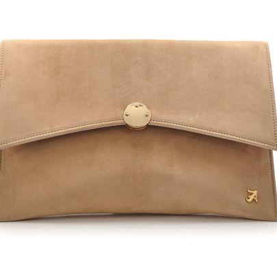 bag 6 front